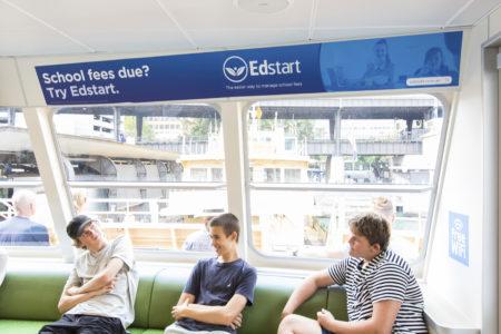SydneyFerries_Edstart_Emerald_VesselTakeover