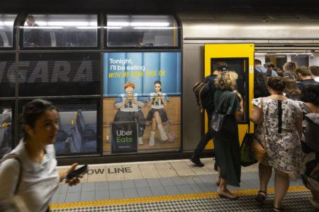 SydneyTrains_UberEats_Portraits