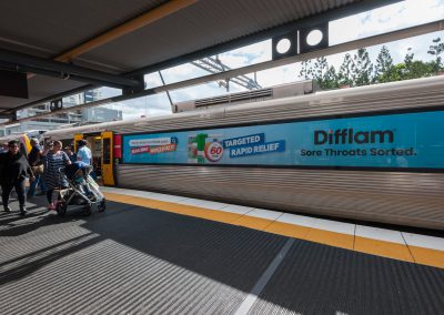 BrisbaneTrains_Trackview_iNovaDifflam