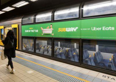 SydneyTrains_Trackview_SubwayUbereats