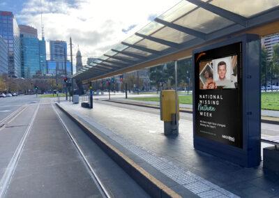 TorchMedia_AdelaideLightRail_DigitalPortrait_NMPW